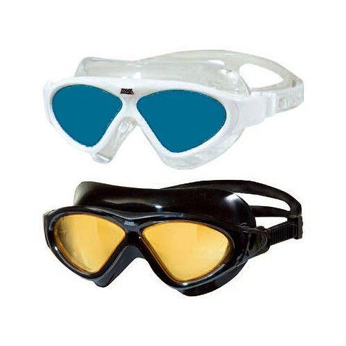 3a56764a8d8 Плуване: Маска за плуване ZOGGS Tri -Vision mask